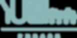 yuki logo 蓝色 有字.png