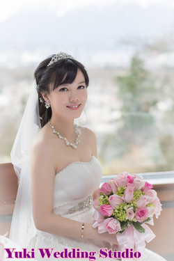 FC4A3125_2_副本.jpg
