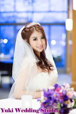 Wedding_20130101_162930__588_副本.jpg