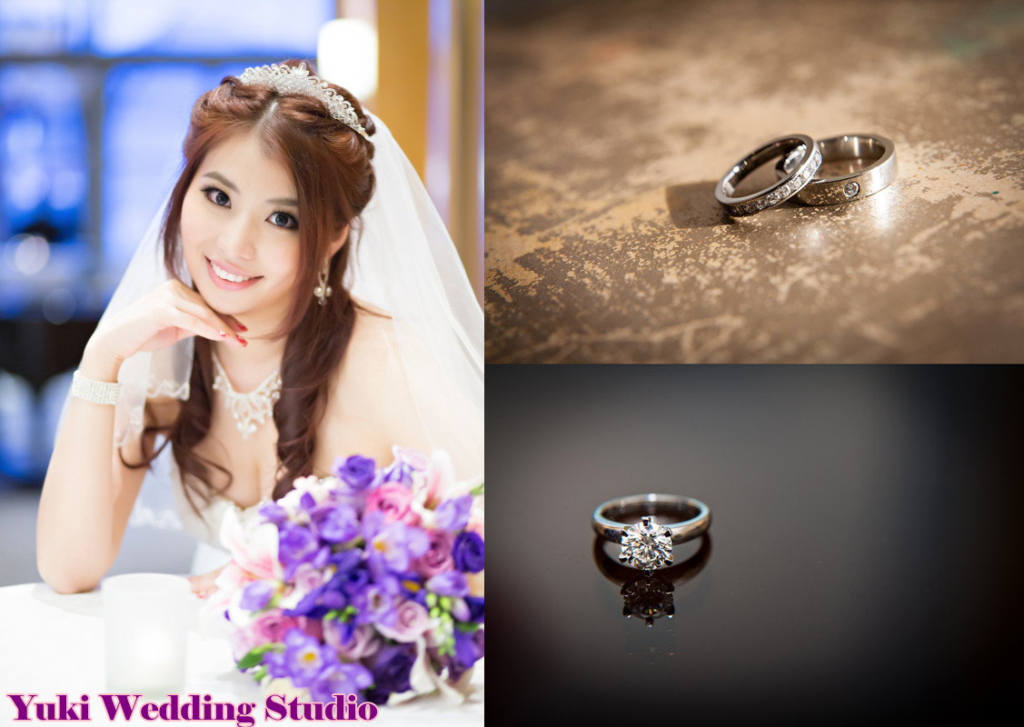 yukiwedding-photo.jpg