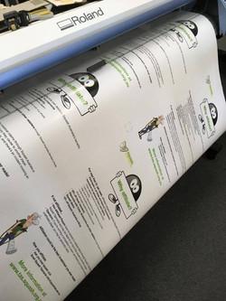 A2 Poster Prints