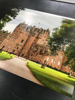 Printed Photo Print