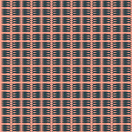c34f70_3e7483b97a8d4f03af491e51c67bf5e4~mv2.jpg