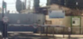 שער הכניסה לכלא 4.jpg
