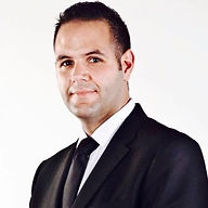 עורך דין אופיר ברמלי