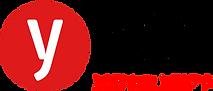 ynet_menu_logo_2x-min.png