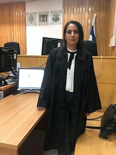 בית הדין הצבאי