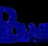 ברמלי משרד עורכי דין