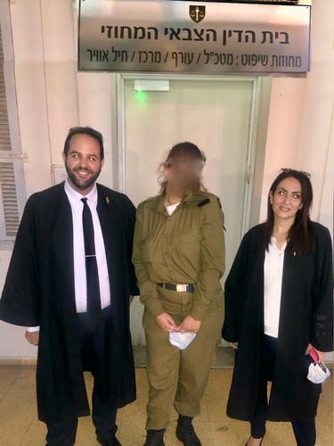בית הדין הצבאי.jpeg
