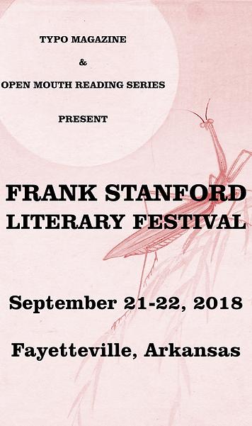 StanfordFest.png