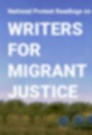 FB-WMJ-reading-banner (1).jpg