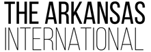 ArkInt Logo.png