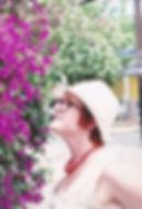 ashley_1024x1024.jpg
