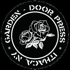 Garden Door Press