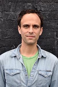 Daniel Poppick
