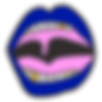 Open Mouth Poetry Logo No Background.png