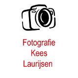 logo FKL 72 pix.jpg