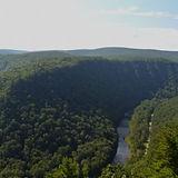 pine creek.jpg