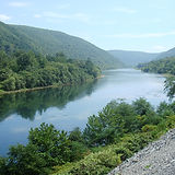 west branch susquehanna.jpg