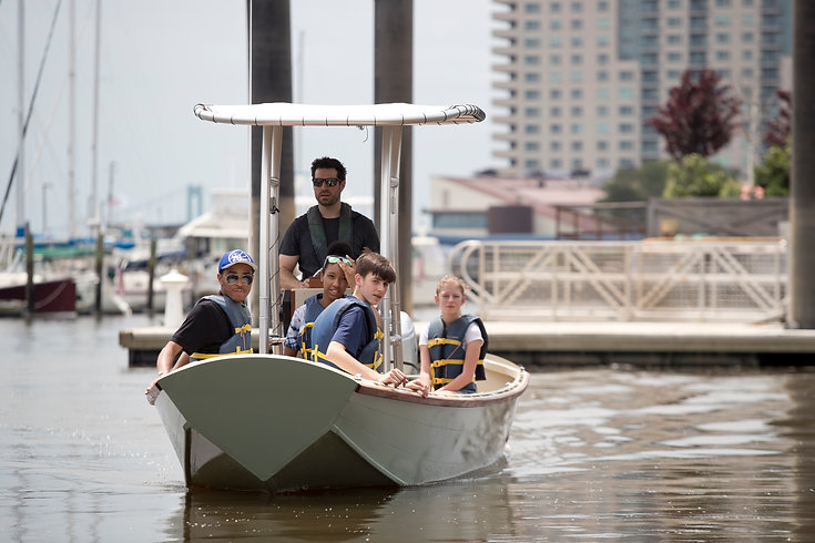 Boat building.jpg