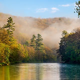 Clarion-River_Stamp_photo-by-Bob-Wick.jp