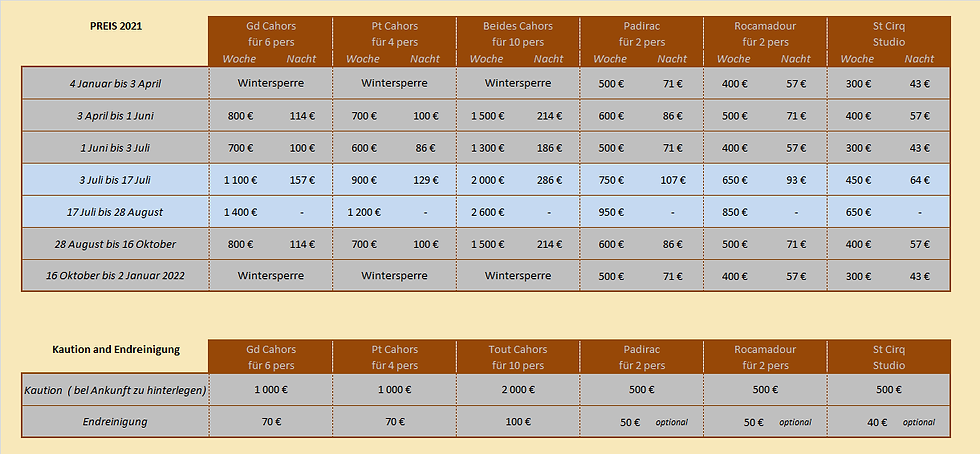 tarif all 2021.png