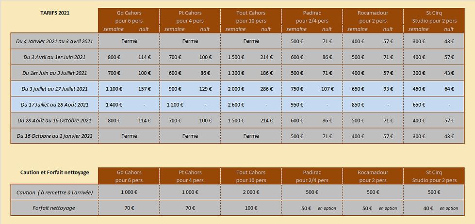 tarif fr 2021.png