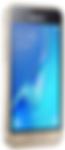 Samsun Galaxy J1 (2016) (SM-J120FN)