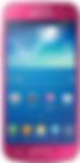 Samsun Galaxy S4   v-e (GT-I9515)