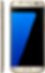 Samsun Galaxy S7 edge (SM-G935F)