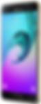 Samsun Galaxy A5 2016 (SM-A510F)