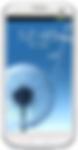 Samsun Galaxy S3 (GT-I9300)