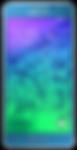 Samsun Galaxy Alpha (SM-G850F)