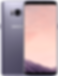 Samsun Galaxy S8 PLUS (SM-G955F)