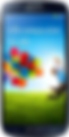 Samsun Galaxy S4 (GT-I9505)