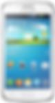 Samsun Galaxy Ace3 (GT-S7275)