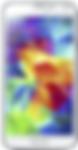 Samsun Galaxy S5 (SM-G900F)
