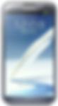 Samsung Galaxy Note 2 (GT-N7100)