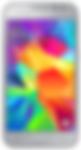 Samsun Galaxy Core Prime (SM-G360F)