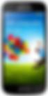 Samsun Galaxy S4 MINI (GT-I9195)