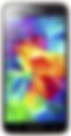 Samsun Galaxy S5 plus (SM-G901F)