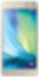 Samsun Galaxy A3 (SM-A300)