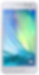 Samsun Galaxy A5 (SM-A500)