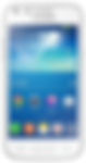 Samsun Galaxy Core Plus (SM-G3500)
