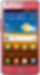 Samsung Galaxy S2 (GT-I9100)