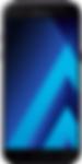 Samsun Galaxy A5 2017 (SM-A520F)