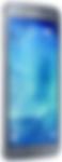 Samsun Galaxy S5 neo (SM-G903F)