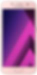 Samsun Galaxy A3 2017 (SM-A320FL)