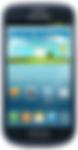 Samsun Galaxy S3 MINI (GT-I8190)