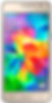 Samsun Galaxy grand Prime (SM-G530F)